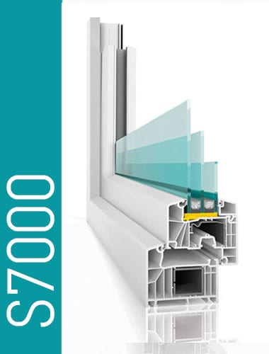 S7000